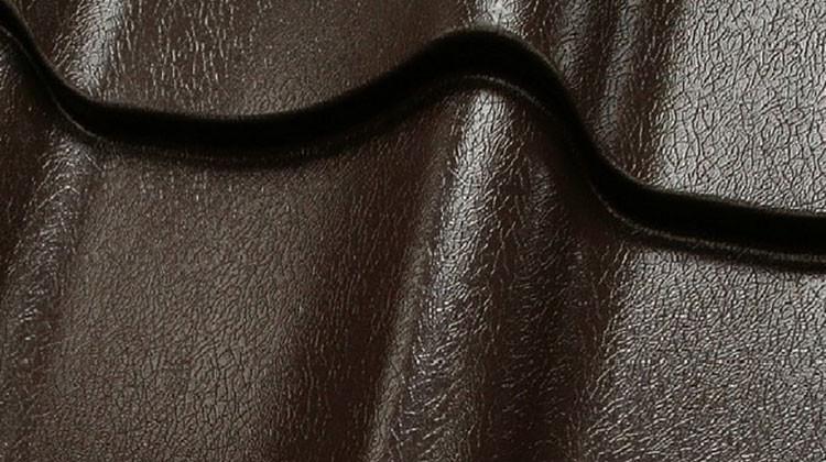 пластизол темно-коричневый